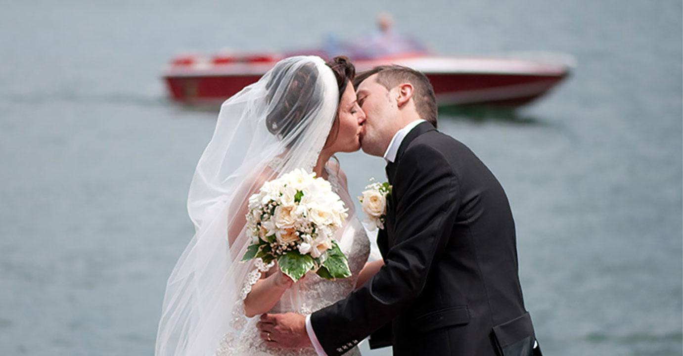 LCW-wedding-lakecomo7