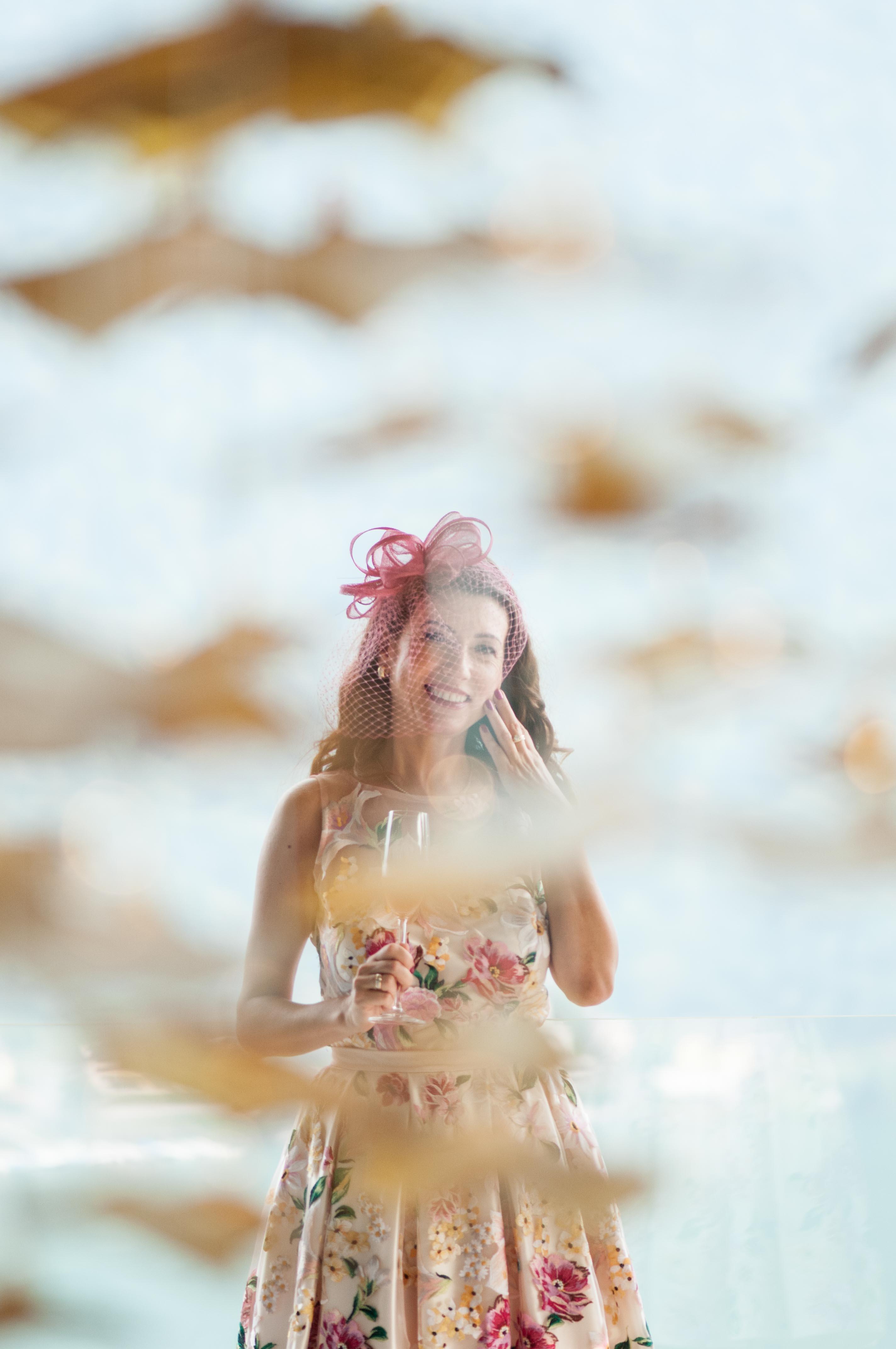 18_wedding-174
