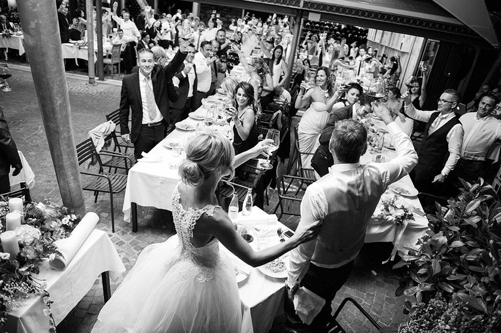 wedding-party-lakecomo
