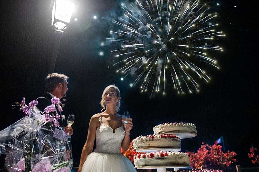 wedding-party-lakecomo-photography