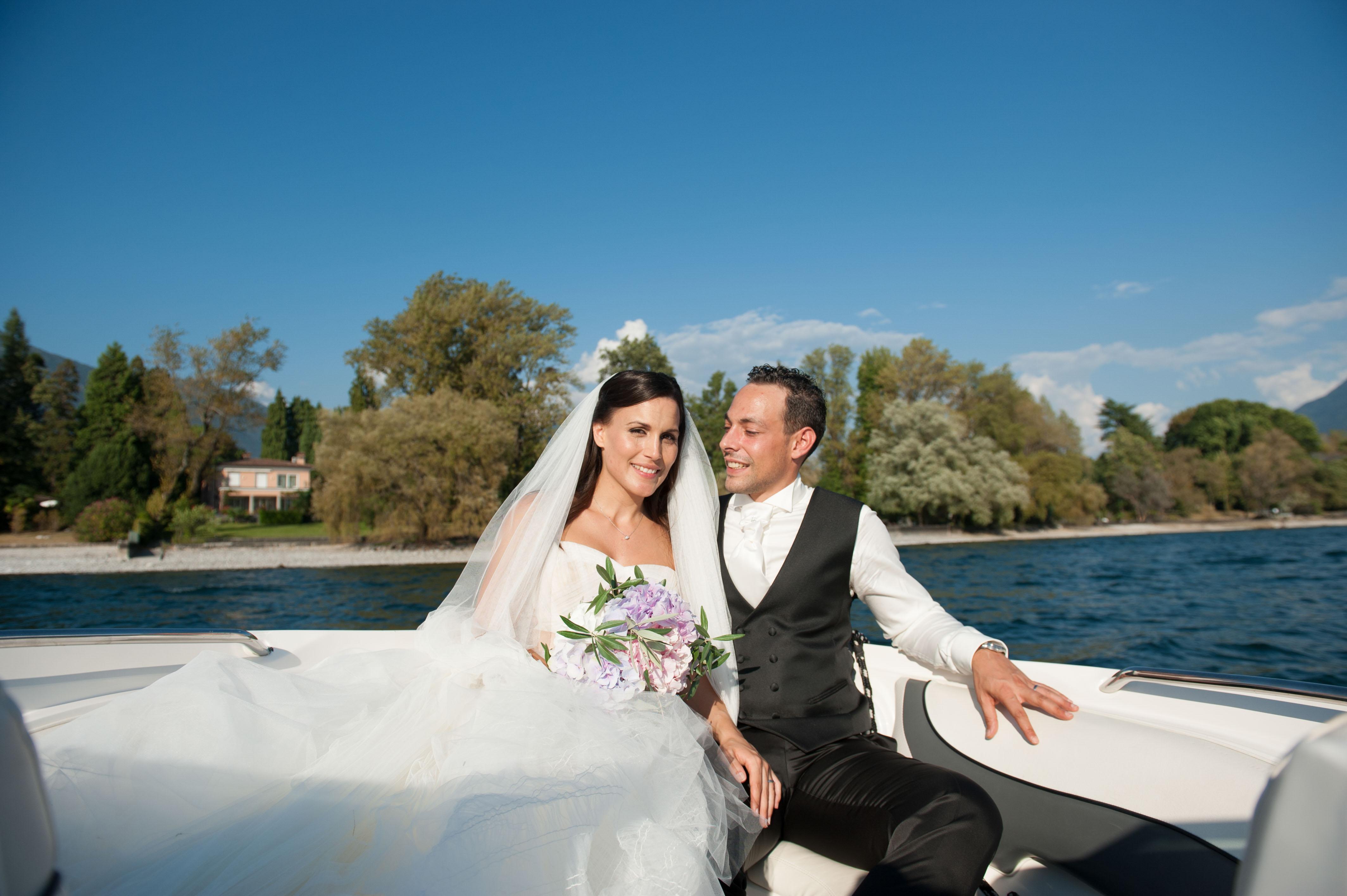 wedding-ascona-edenroc