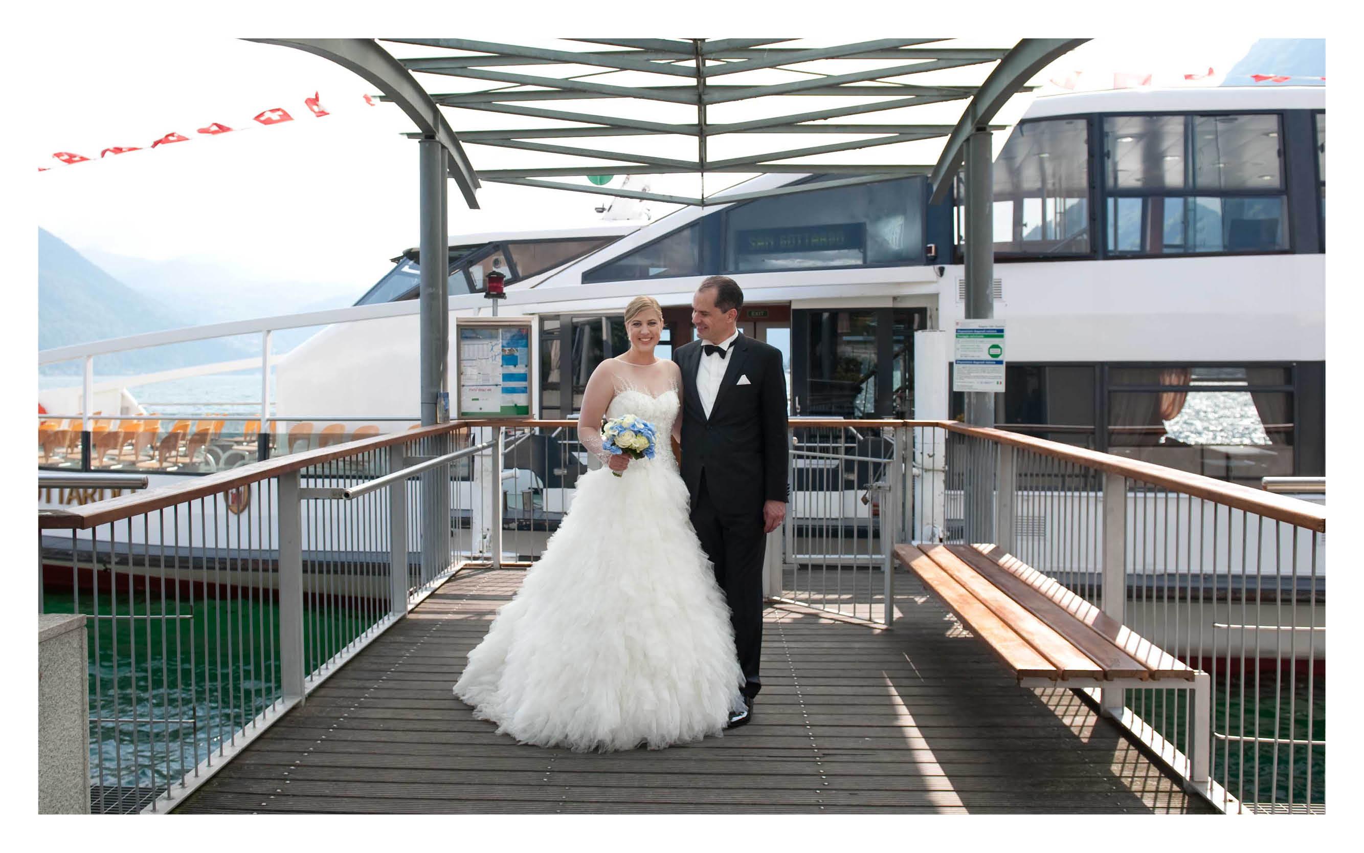 wedding-lugano-switzerland